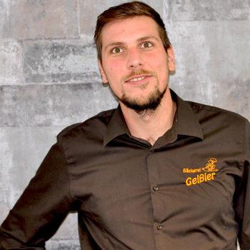 Erik Geißler
