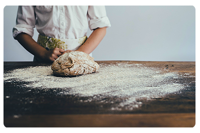 Stellenangebote Bäckerei Geissler