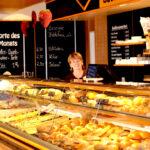 Filiale im Pennymarkt Ostritz